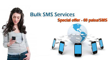 Bulk SMS Marketing Service Provider, SMS Gateway in Bangladesh