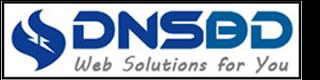 Windows ASP.NET Web Hosting Packages